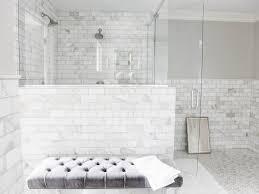 bathroom white tile bathroom 15 white tile bathroom bathrooms