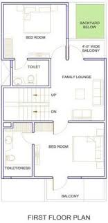 how to design a floor plan duplex floor plans indian duplex house design duplex house map