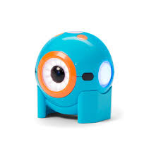 Paint Over Pint Three Dots And A Dash 25 February Amazon Com Wonder Workshop Dot Robotics Kit Toys U0026 Games