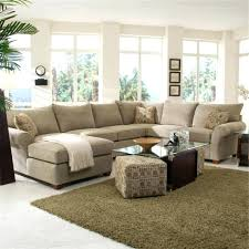 recliner ideas sectional sofa power recliner impressive lazy boy