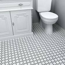 bathroom refinishing ideas bathroom beautiful hexagon tile floor white hexagonal bathroom