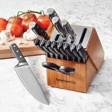 calphalon self sharpening knives review 2017