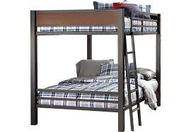 Photos Of Bunk Beds Louie Gray Bunk Bed Bunk Loft Beds Colors
