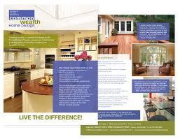 stella poore commonwealth home design