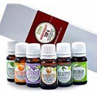 best oil ls emergency preparedness essential oils for preppers