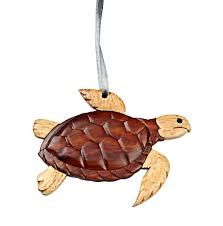 turtle max reptile gifts turtles sea turtles turtles for