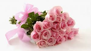flowers for birthday fragrant birthday gifts flowers for loved ones vtecki