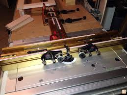 makita router table 490 for my uk brethren cms 55 insert my woodshop pinterest