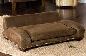 luxury designer beds bedroom mesmerizing dog beds designer luxury bed cat pet online