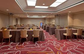 Conference Room Interior Design Luxury Modern Hospitality Hotel Interior Design Of Hyatt Regency