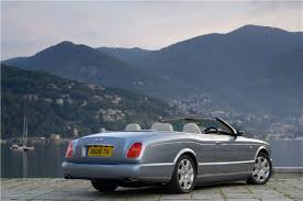 bentley crewe rrec rolls royce enthusiasts u0027 club the bentley azure