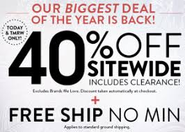 charlotte russe black friday charlotte russe archives page 2 of 5 freebies2deals