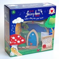 62 best gifts for kids age 4 images on pinterest great gifts