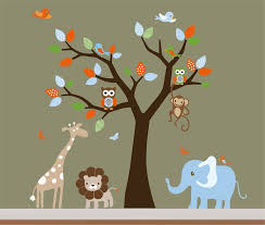 76 best safari nursery images on pinterest felt animals crafts