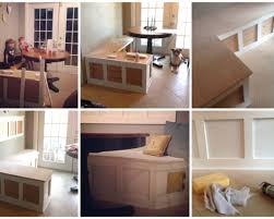 Dining Table Banquette Bench Banquette Seating Bench Amazing Banquette Corner Bench
