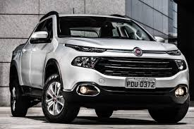 fiat toro pickup 2016 fiat toro hd images 5330 download page kokoangel com