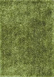 Area Rug Green Shag Rugs For Sale Luxury Area Rugs Soft Shag Rugs