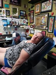 shine on tattoo 6516 northwest cache road lawton reviews and