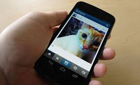 instagram for android instagram for android but missing some ios features pcworld