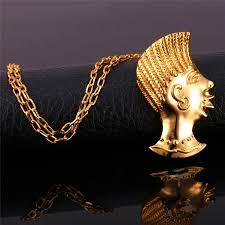 aliexpress buy ethlyn new arrival trendy medusa high quality jewelry buy cheap jewelry