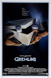 did you ever notice this gremlins poster easter egg u2014 geektyrant