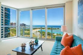 living room design plan comes with hawaiian style decor and light living room design plan comes with hawaiian style decor and light s m l f source home decor
