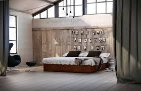 Bedroom Feature Walls - Feature wall bedroom ideas