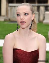 amanda seyfried at letters to juliet italy premiere 06 gotceleb