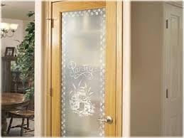38 Interior Door 38 Best Rogue Valley Door Images On Pinterest Door Entry