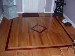 Installing Engineered Hardwood On Concrete Hardwood Floor Installation Concrete Hardwood Floor Stained