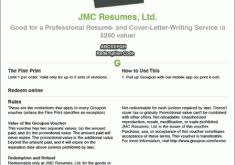 Sample Of Resume For Job by Sample Resume Formats Haadyaooverbayresort Com
