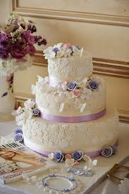 270 best wine theme images on pinterest wedding games bridal