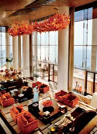 House Design Image Inside Photos Inside The Life Of The Ambani Family Owners Of The