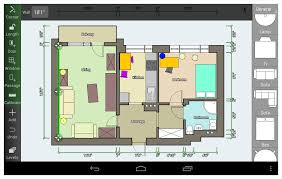 google floor plan creator house plan maker house plan maker free floor plan creator for android apps on google small medium large