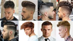 different men u0027s hairstyles different men u0027s hairstyles try on