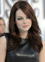 2015 hair styles best celebrities hairstyles 2015 cute hairstyles 2017