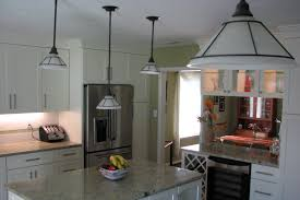 Beach Kitchen Cabinets by Whitney Construction Virginia Beach Kitchens Virginia Beach