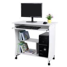 bureau avec rangement pas cher 29 nouveau bureau avec rangement pas cher photos cokhiin com