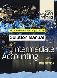 28 financial accounting williams haka solutions manual torrent