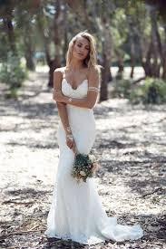 sexxy wedding dresses 27 wedding dresses that will take his breath away weddingomania
