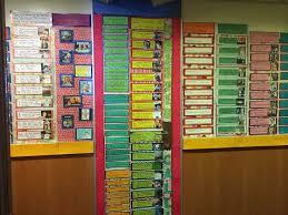 Cruise Door Decoration Ideas Library Doors Decoration U0026 Classroom Door Decorations Squish