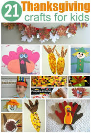 67 best thanksgiving images on craft crafts for