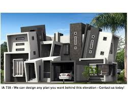 mansion house building architecture interior design idolza
