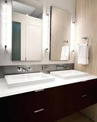 cool bathroom vanitycool bathroom vanities bathroom contemporary