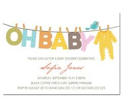 babyshower invitations baby shower invitations baby shower invites cards australia