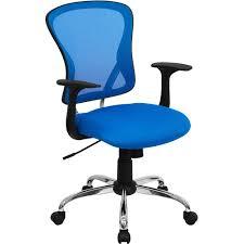 Animal Print Desk Chair 14 Mainstays Desk Chair Blue Mainstays Student Office Chair