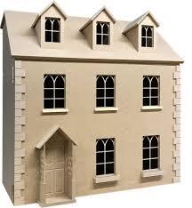 120 Best Dollhouse Plans Images by Dolls U0027 Houses Ebay