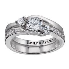 engraving for wedding rings wedding rings promise ring phrases promise ring engraving ideas
