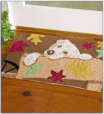 Machine Washable Rug Runners Luna Tv Red Modern Washable Rug Runners Stair Carpet Room Photos
