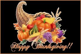 chamber office is closed happy thanksgiving nov 23 2017 to nov